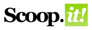 logo_scoopit_bg-white